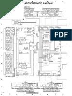 pic-PIONEER-PDP-43MXE1_PDP-434CMX.pdf