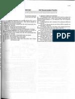J1375 - Starter Motor Application Considerations