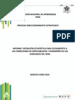seguim_condi_empleab_desemp_egres_SENA_regionales_2013.pdf