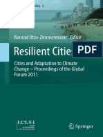 2012 Book ResilientCities2
