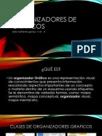 Organizadores de graficos.pptx