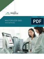 Mastersizer range.pdf