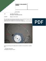 Informe Nº 002 Bloque Retractil Cobertura