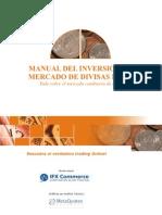 curso manual_del_inversionista_forex