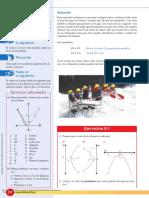 5.1.Geometría_analítica_----_(Pg_271--377)