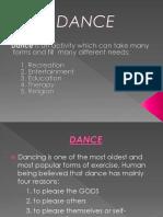 grade 12 dance.pdf