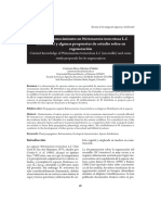 Dialnet-EstadoDelConocimientoEnWeinmanniaTomentosaLfEnceni-3901995.pdf