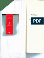 Paolo De Benedetti Shalom.pdf