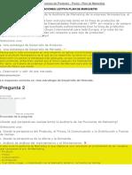 Evaluacion Electiva Plan de Marquetin 21-07-2019