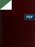 Telugu-EnglishDictionary.pdf