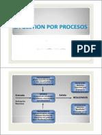 GESTION_PROCESOS