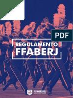 REGULAMENTO-2018-1
