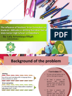 PPT Laily