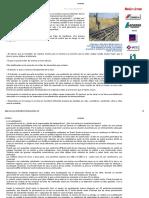 promedios reales de desperdicios en materiales.pdf