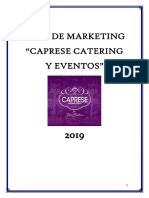 plan-de-marketing-caprese (2).docx