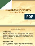13.Rubber Compounding Technology