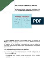 que-es-budismo-resumen-tk-pp.pdf