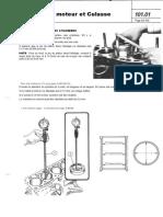 10bloc_culasse.pdf