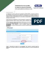 Manual-del-usuario-plataforma-de-idiomas-en-linea.pdf