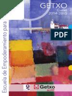 cursos-empoderamiento-2014-2015.pdf