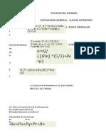 Memoria de cálculos socavación (3).xlsx