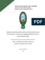 PG-1787-Catacora Usnayo, Alabaro.pdf