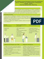 8.+FAP+TMERT+Hospitales