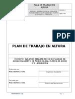 2.3.- PLAN DE TRABAJO EN ALTURA.doc