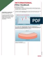 6.13 - E7011-3-11-16 - Handbook Filtration - HYDAC International.pdf