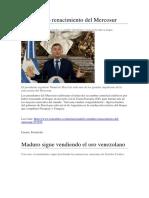 Noticias Ecuador (2)