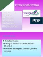 VESPERTINO-ECOMUNDO-EXPOSICION-DE-CIENCIAS.pptx