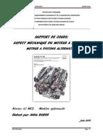 105813098-Aspect-Mecanique-Du-Moteur-a-Explosion.pdf