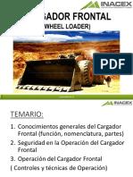 c.f INACEX.pdf
