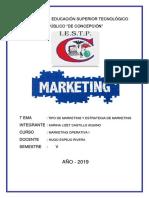 Monografia de La Era Digital Del Marketing Raul