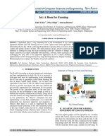 NCRISC-6 Research Paper Priya