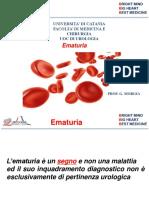 Ematuria I.pptx