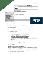 pppp - copia.pdf