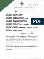 Contrato con UPM 1