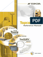 Topcon Link Reference Manual.pdf