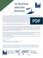 Palram_Sp_PC_Chemical_Resistance.pdf