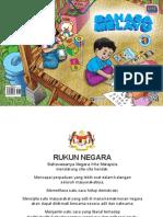 Buku-Teks-Digital-Asas-BTDA-KSSR-Semakan-Tahun-1-Bahasa-Melayu-SK.pdf