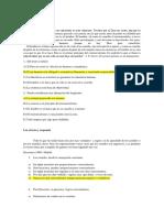 SIMULACRO FILOSOFIA.docx