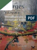 LOS PICHIS.pdf