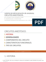 Circuitosanestesicossistemadeadministraciondeanestesia 150314185713 Conversion Gate01