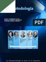Etnometodología.pptx
