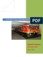95617794-Loco-Model-Booklet-2003.doc