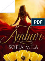 _mbar_-_Sofia_Mila.pdf;filename_= UTF-8''%C3%81mbar%20-%20Sofia%20Mila.pdf
