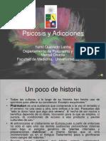 04_psicosis_adicciones (1)