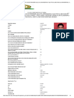 FCI.pdf