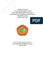 URAIAN-TUGAS-PENJAMINAN-MUTU.pdf